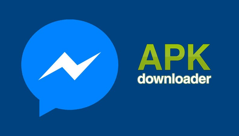facebook messenger apk