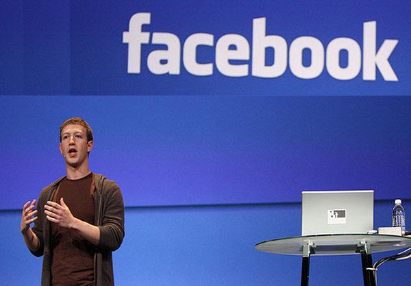 Facebook Messenger noticias