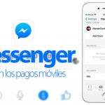 facebook messenger pagos moviles